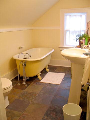 File:Upstairs Bathroom Remodel.jpg