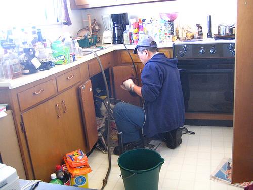 File:The plumber.jpg