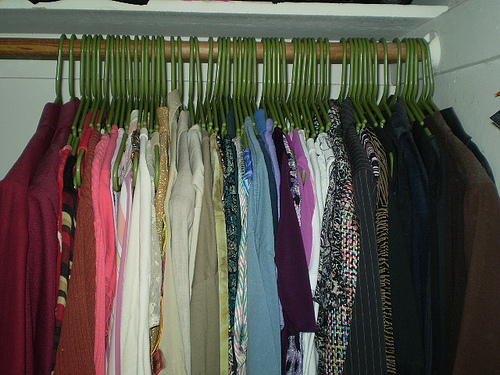 File:Now this is a closet.jpg