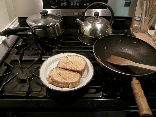 File:080429 grilled cheese.jpg