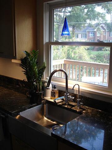 File:Kitchen Sink.jpg
