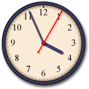 Analogclock-pd-from-butlernetworking-dot-com