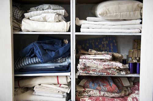 File:London Vintage Fabrics.jpg