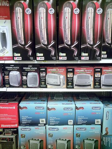 File:Space heaters.jpg