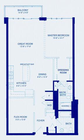 File:Loft plan.jpg
