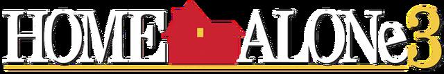 File:HA3 logo.png