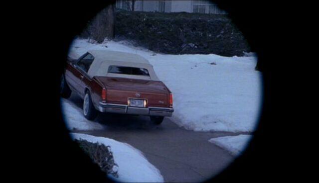 File:Hess car.jpg