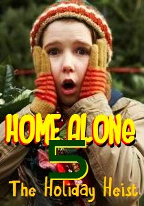 File:Home-alone-5-2012-hdtv2dvd-ntsc-dd5-1-nl-subs-img-2992270.jpg