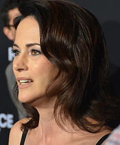 Joanna Going - Kingdom Premiere Oct 2014 (cropped)