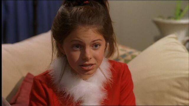 File:Chelsea Russo as Megan 2.jpg