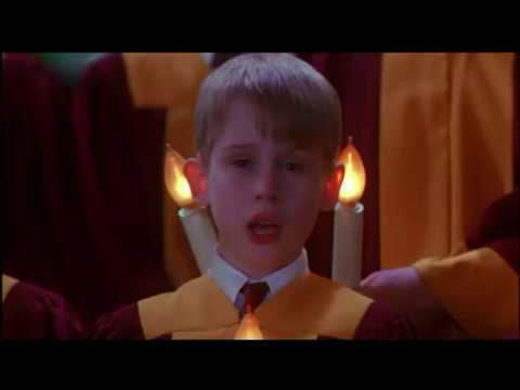 File:Candles by ears.jpg