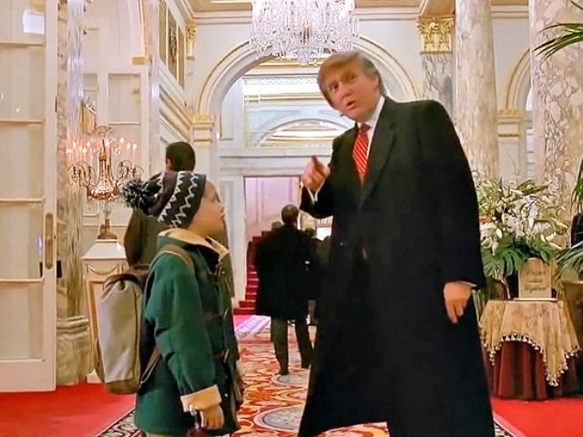 File:Donald trump in home alone.png
