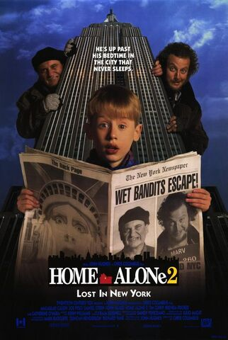 File:Home alone two ver2.jpg