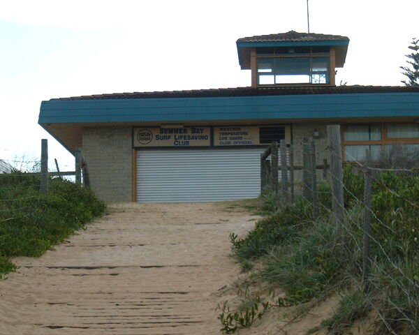 File:Surf club-flickr33638584.jpg