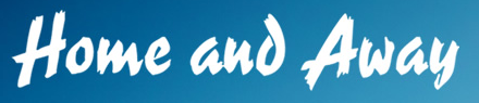 File:Home and away Logo.png