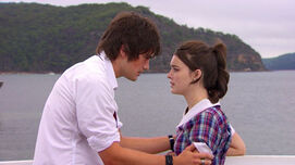 Josh & Evelyn 26