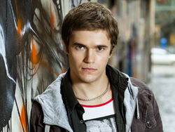 Soaps-home-and-away-nic-westaway