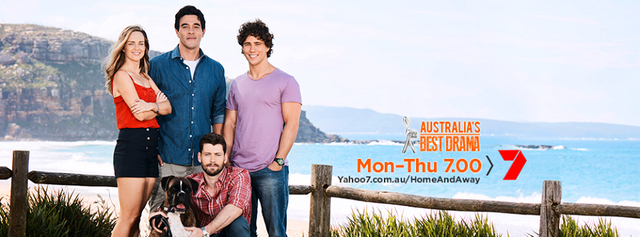 File:Fbcoverhomeandaway.png