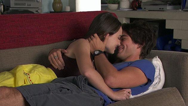 File:Josh & Evelyn 35.jpg