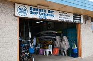 Surf club-flickr5525320145