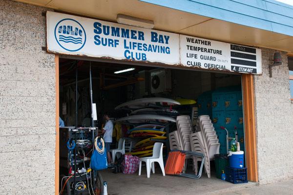 File:Surf club-flickr5525320145.jpg