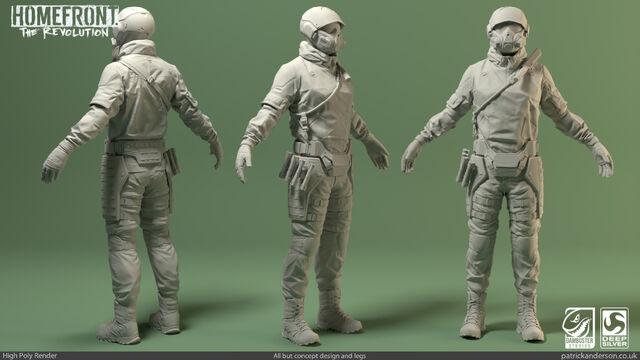 File:Kpa shock trooper.jpg