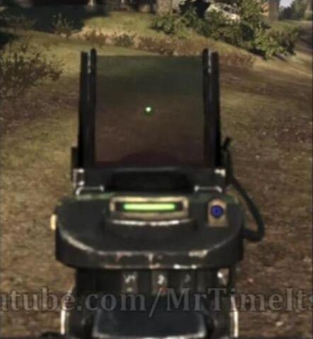 File:Red Dot Sight Mk2 ADS.jpg