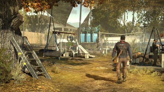 File:Resistance base 2.jpg