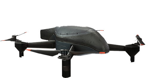 File:Recondrone.png