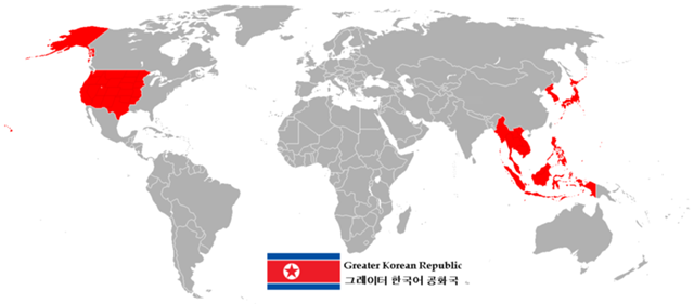 File:640px-GKR Map of Homefront.png