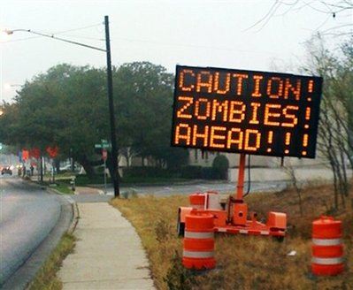 File:Capt 973bc9c198ad455496f74daf552fdfa5 correction zombies ahead ny136.jpg