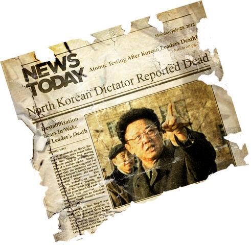 File:Kim Jong-il Dies.jpg