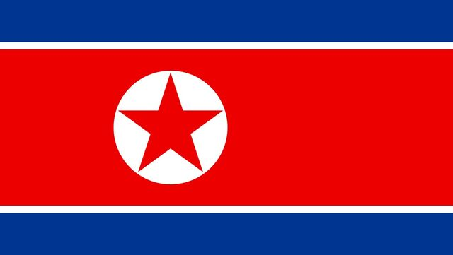 File:North-korea-flag.jpg