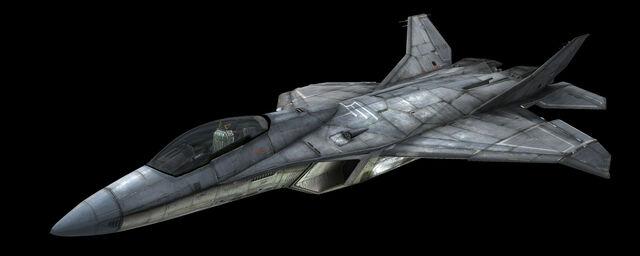 File:Z.Raptor.jpg