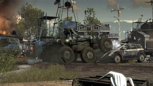 File:Goliath crushing car.jpg