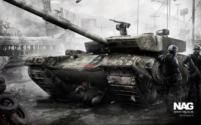File:Homefront tank wallpaper.jpg