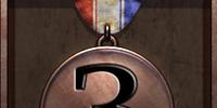 Fire Sale (achievement)