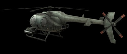 File:ScoutHelicopter-2.jpg