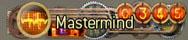 File:MW2 TITLEMastermind.jpg