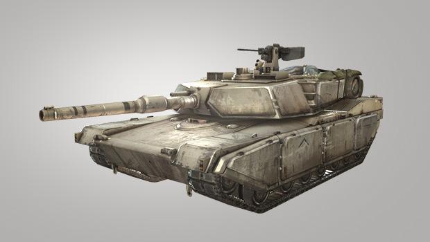 File:M1A3 Abrams.jpg