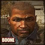 File:Boone.jpg