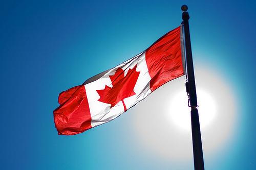 File:Canadian flag.jpg