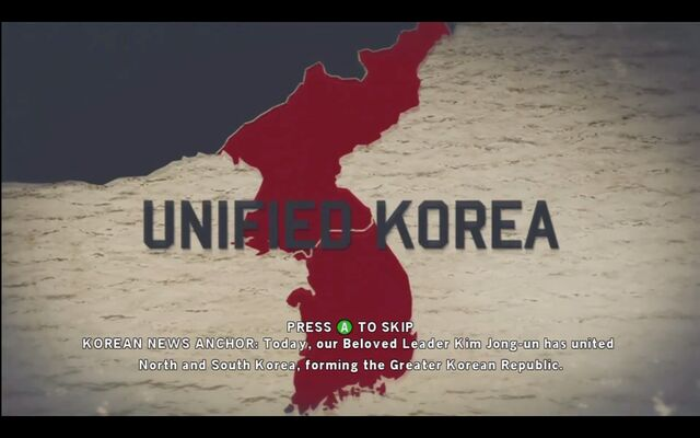 File:Unifiedkorea.jpg