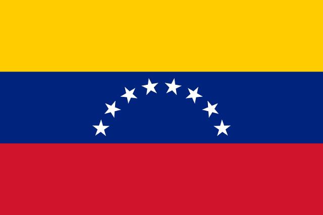 File:640px-Flag of Venezuela.png
