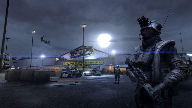 File:Homefront-for-xbox-360- 1277842456 cNk.jpg