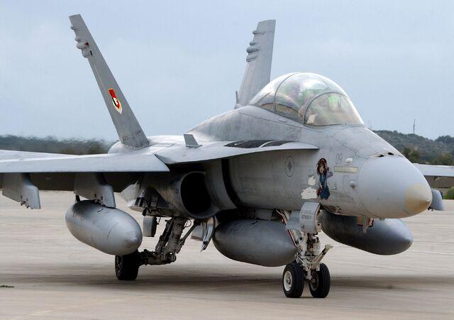 File:Haruhi FA-18D.jpg