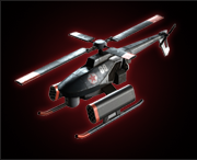 File:Helidrone.png