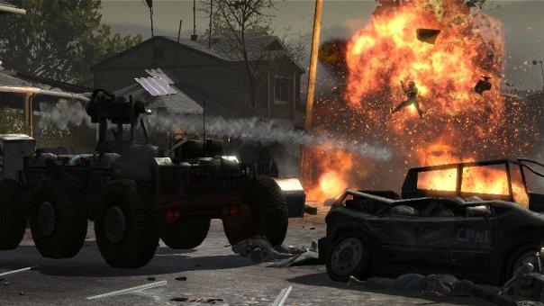 File:Goliath shooting.jpg