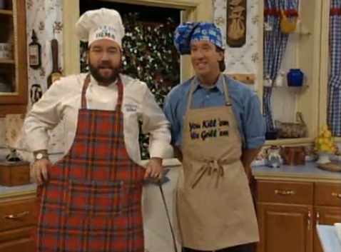 File:Too Many Cooks.png