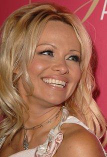 File:Pamela Anderson.jpg